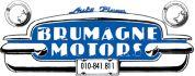 Brumagne Motors