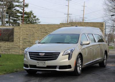 2018-Cadillac-XTS-Renaissance-10