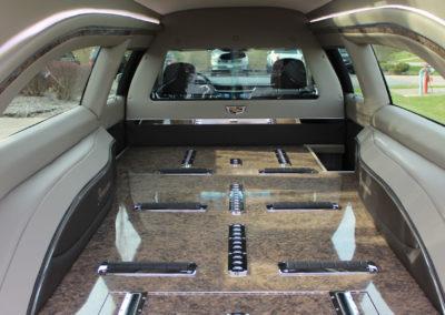 2018-Cadillac-XTS-Renaissance-4