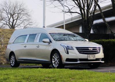 2018-Cadillac-XTS-Renaissance-9
