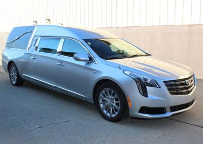 2018-Eagle-Cadillac-XTS-Kingsley-Coach-1