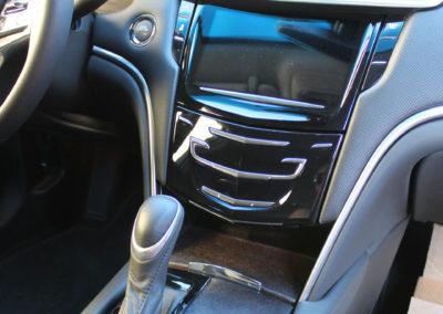 2018-Eagle-Cadillac-XTS-Kingsley-Coach-15