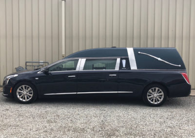 2018-Federal-Coach-Company-Cadillac-XTS-Heritage-01