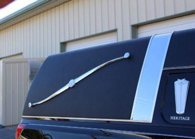2018-Federal-Coach-Company-Cadillac-XTS-Heritage-2