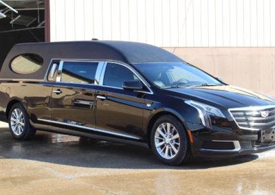 2018-Federal-Coach-Company-Cadillac-XTS-Heritage-34
