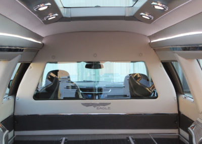 Cadillac-Eagle-Echelon-Hearse-XTS-10