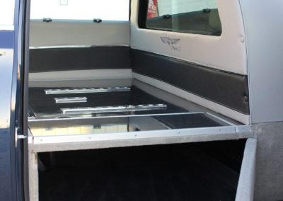 Cadillac-Eagle-Echelon-Hearse-XTS-15