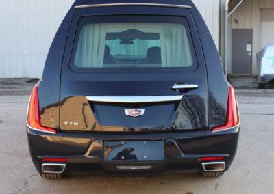 Cadillac-Eagle-Echelon-Hearse-XTS-21
