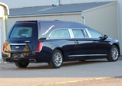 Cadillac-Eagle-Echelon-Hearse-XTS-3