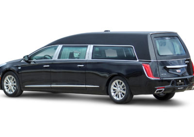 Cadillac-XTS-Kensington-Coach-Hearse-Eagle-Federal-1N