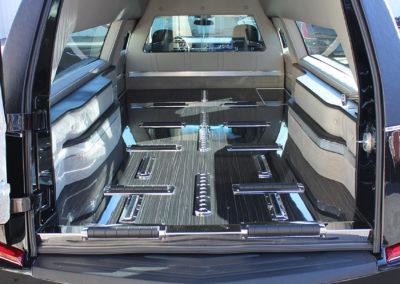 Cadillac-XTS-Kensington-Coach-Hearse-Eagle-Federal-2