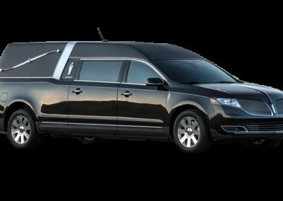 Lincoln-MKT-Stratford-Coach-Hearse-Federal-Coach-Company
